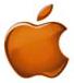 Appleorange2000s