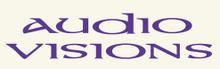 Audio Visions 2001
