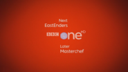 BBC One Masterchef Coming up Next bumper