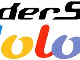 WonderSwan Color