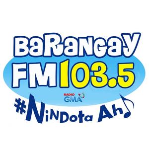 Barangay FM 103.5 Davao (2017)