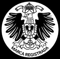 Bavaria primer logo