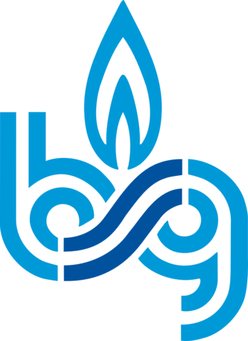 File:Bay State Gas symbol.png
