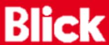 Blick 1997