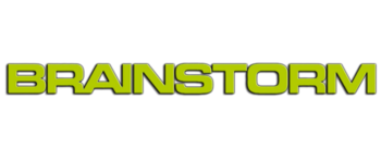 Brainstorm-movie-logo