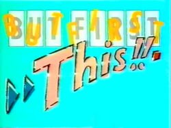 ButFirstThis1987