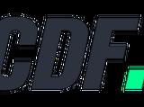 CDF (brand)