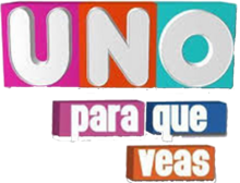 Canal Uno 2011 3