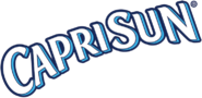 Caprisun-logo