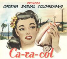 Caracol1948