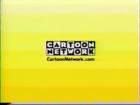 CartoonNetwork-July2002-RobotJones