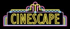 Cinescape 2000