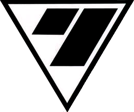 Ctctv1971