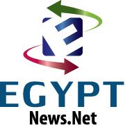 Egypt News.Net 2012