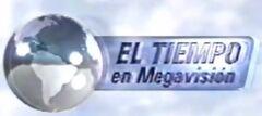 Eltiempomegavision2000