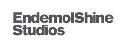 Endemol-shine-studios-2