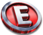 Epsilon TV
