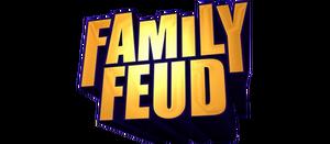 FAMILY FEUD 2006