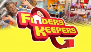 FindersKeepers3