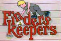 FindersKeepers titlecard