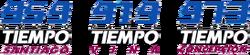 Fmtiempo-emisoras99