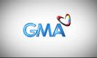 GMA2014logo
