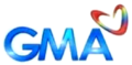 GMA Network Logo (Regional)