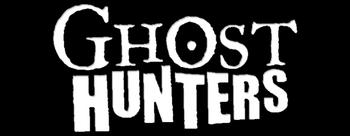 Ghost-hunters-tv-logo