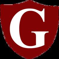 Glebe 1908
