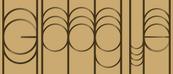 Google Eduard Khil's 83rd Birthday (Thumbnail)