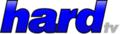 File:HARDtv 2.png