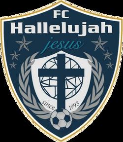 Halayluya FC 2018