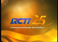 Happy Birthday RCTI Ku versi artis Sinemart 3.mp4 snapshot 00.59.313