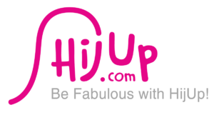 Hijup logo1