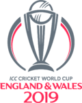 ICCWC EnglandWales2019