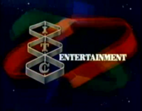 ITC Entertainment (1985)