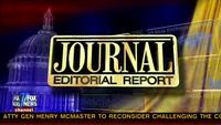 JournalReport2009