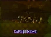 KARE1993-1