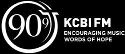 KCBI Dallas 2012a