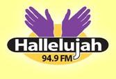 KHLR Hallelujah 94.9 FM