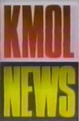 KMOL News 1991