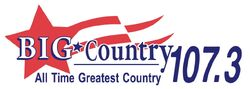 KOMS Big Country 107.3