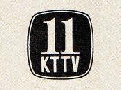 KTTV 1960s