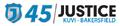 KUVI Justice 45