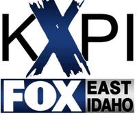 KXPI24Fox