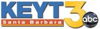 Keyt 2011