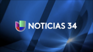 Kmex wuvg noticias 34 promo package 2015