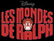 LesMondesdeRalph logo
