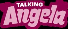 Logo-angela