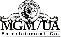 MGM UA Entertainment Co. 2